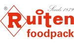 CO-PACKING - Ruiten Foodpack - Roelofarendsveen